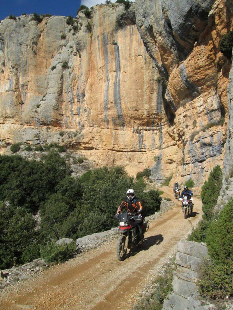 rando-gros-trail