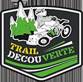 Trail Découverte Logo